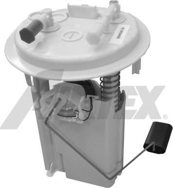 Airtex E10566S - Датчик, уровень топлива avtodrive.by