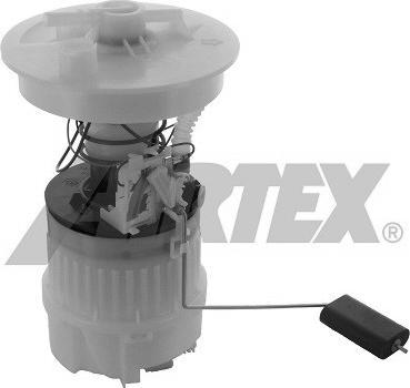 Airtex E10811M - Блок подачи топлива, насос avtodrive.by