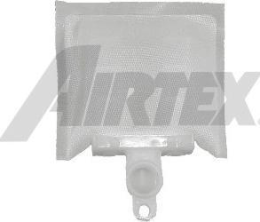 Airtex FS152 - Фильтр, подъема топлива avtodrive.by
