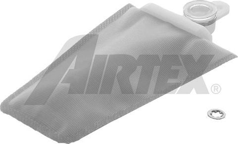 Airtex FS10519 - Фильтр, подъема топлива avtodrive.by
