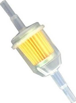 ASAM 01089 - Топливный фильтр avtodrive.by