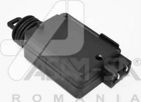 ASAM 30995 - Выключатель, фиксатор двери avtodrive.by