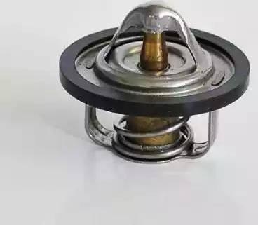 ASAM 30654 - Термостат, охлаждающая жидкость avtodrive.by