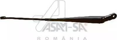 ASAM 30364 - Рычаг стеклоочистителя, система очистки окон avtodrive.by