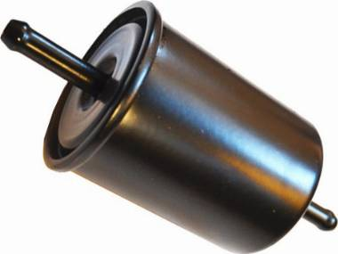 ASAM 70235 - Топливный фильтр avtodrive.by