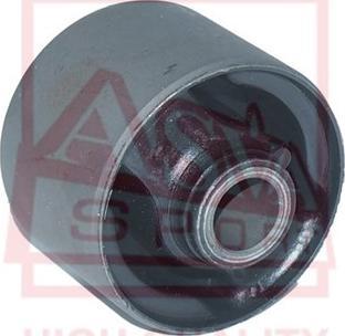 ASVA 0401034 - Сайлентблок, рычаг подвески колеса avtodrive.by