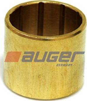 Auger 54908 - Втулка, шкворень поворотного кулака avtodrive.by