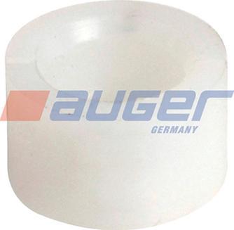 Auger 53227 - Втулка, шток вилки переключения avtodrive.by