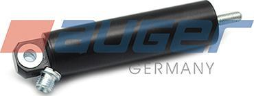 Auger 52595 - Рабочий цилиндр, моторный тормоз avtodrive.by
