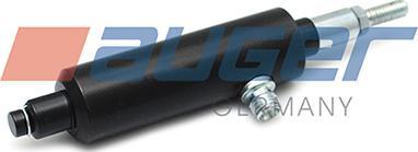 Auger 52593 - Рабочий цилиндр, моторный тормоз avtodrive.by