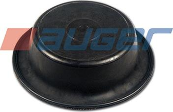 Auger 52585 - Мембрана, цилиндр пружинного энерго-аккумулятора avtodrive.by