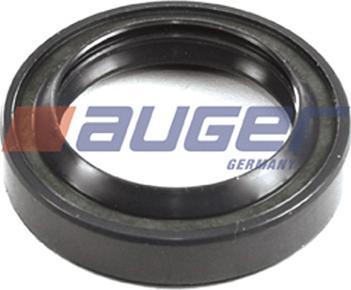 Auger 69232 - Уплотняющее кольцо вала, рулевой механизм avtodrive.by