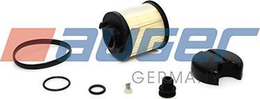 Auger 65552 - Карбамидный фильтр avtodrive.by