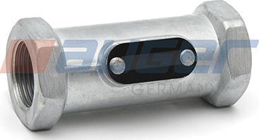 Auger 84135 - Обратный клапан avtodrive.by