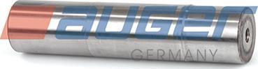 Auger 80186 - Болт поворотного кулака avtodrive.by