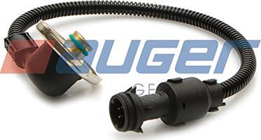 Auger 79056 - Манометрический выключатель avtodrive.by