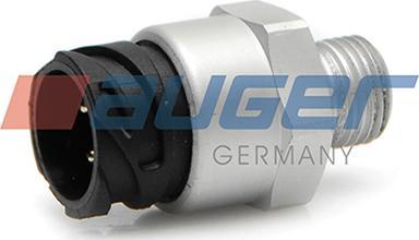 Auger 79018 - Датчик, пневматическая система avtodrive.by