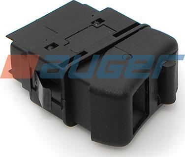 Auger 76001 - Выключатель, блокировка дифференциала avtodrive.by