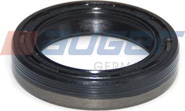 Auger 70420 - Прокладка, привод коробки переключения передач avtodrive.by