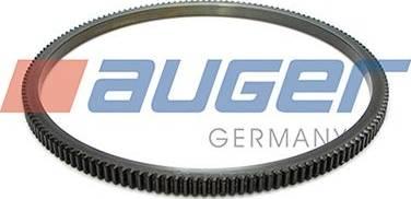 Auger 78342 - Зубчатый венец, маховик avtodrive.by
