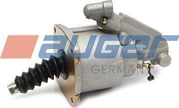 Auger 72123 - Усилитель сцепления avtodrive.by