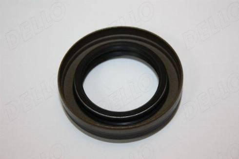Automega 190045610 - Уплотняющее кольцо, дифференциал avtodrive.by