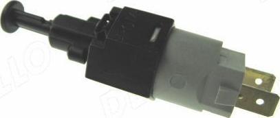 Automega 150098610 - Выключатель фонаря сигнала торможения avtodrive.by