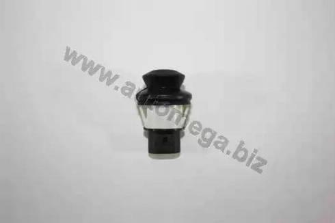 Automega 150047710 - Выключатель, контакт двери avtodrive.by