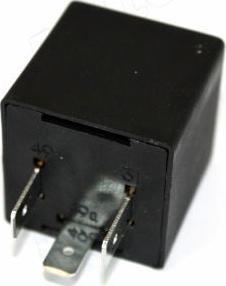 Automega 150003010 - Прерыватель указателей поворота avtodrive.by
