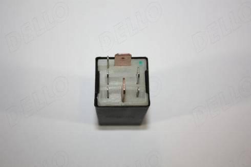 Automega 150036310 - Блок управления, реле, система накаливания avtodrive.by