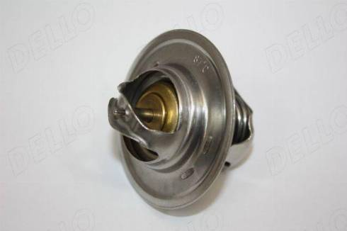 Automega 160047310 - Термостат, охлаждающая жидкость avtodrive.by