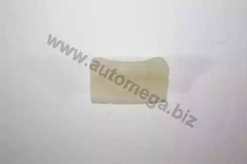 Automega 100034610 - Актуатор, регулировка сидения avtodrive.by