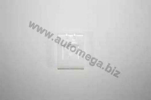 Automega 100034710 - Актуатор, регулировка сидения avtodrive.by