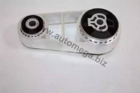 Automega 130014610 - Подвеска, автоматическая коробка передач avtodrive.by