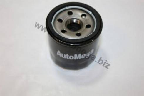 Automega 3015200880066R - Масляный фильтр avtodrive.by