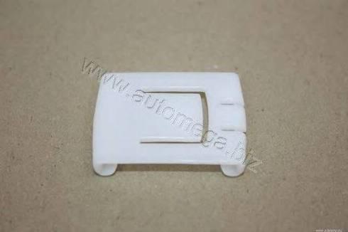 Automega 308810213191 - Актуатор, регулировка сидения avtodrive.by