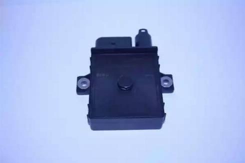 BERU GSE134 - Блок управления, реле, система накаливания avtodrive.by