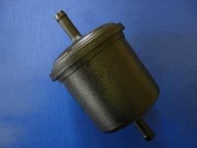 BIG Filter GB3111PL - Топливный фильтр avtodrive.by