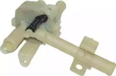 Birth 8534 - Регулирующий клапан охлаждающей жидкости avtodrive.by
