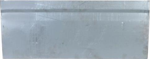 BLIC 6508012509171P - Обшивка двери avtodrive.by