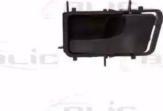 BLIC 601001008408P - Ручка двери avtodrive.by