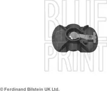 Blue Print ADC41438 - Бегунок распределителя зажигания avtodrive.by