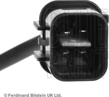 Blue Print ADG07078 - Лямбда-зонд, датчик кислорода avtodrive.by