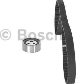 BOSCH 1 987 946 340 - Комплект ремня ГРМ avtodrive.by