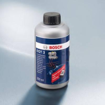 BOSCH 1 987 479 100 - Тормозная жидкость avtodrive.by