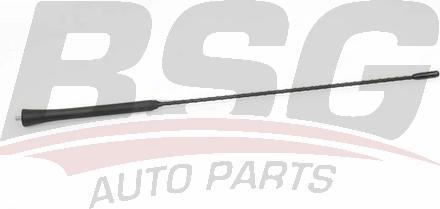 BSG BSG 90-922-061 - Антенна avtodrive.by