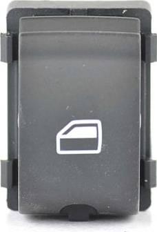 BSG BSG90-860-027 - Выключатель, стеклоподъемник avtodrive.by