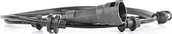 BSG BSG 65-201-006 - Сигнализатор, износ тормозных колодок avtodrive.by