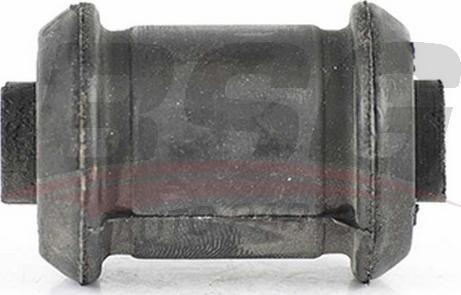 BSG BSG 65-700-051 - Сайлентблок, рычаг подвески колеса avtodrive.by