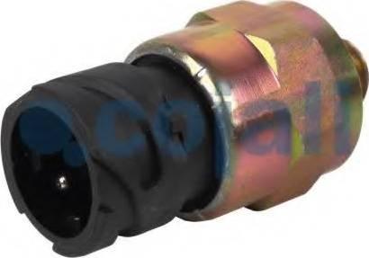 Cojali 2260416 - Кнопочный выключатель, тормозн. гидравлика avtodrive.by